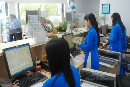 Moody's nâng bậc xếp hạng cho bốn ngân hàng Việt Nam