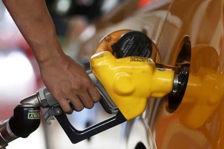 Giá dầu thế giới chứng kiến tuần giảm mạnh nhất kể từ đầu tháng Hai