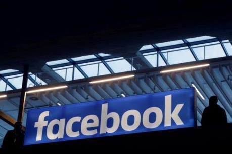 Canada điều tra các công ty nghi vấn liên quan tới vụ bê bối Facebook