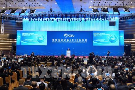 Chủ tịch Tập Cận Bình nêu định hướng sứ mệnh của Trung Quốc trong thời đại mới