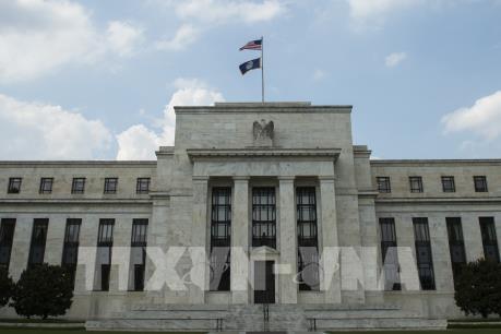 FED công bố đề xuất nới lỏng quy định đối với các ngân hàng