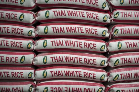 Khu vực tư nhân tiếp tục đặt niềm tin vào kinh tế Thái Lan