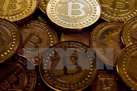 Cấm thực hiện các giao dịch liên quan đến tiền ảo trái pháp luật