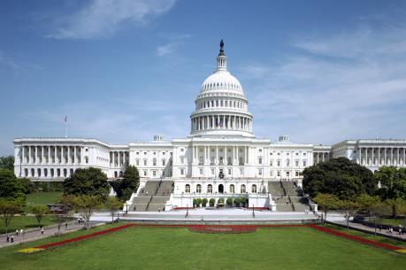 Quốc hội Mỹ muốn cải cách hoạt động đầu tư phát triển