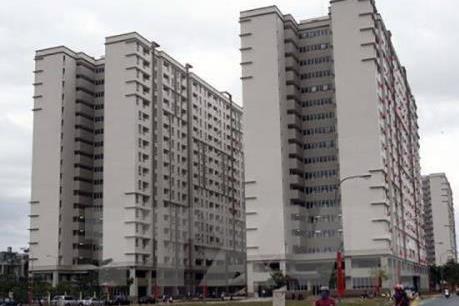 Trà Vinh có thêm một dự án đầu tư nhà ở xã hội
