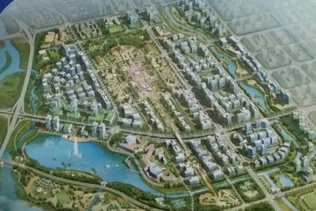 Hải Phòng chưa tổ chức hoạt động xúc tiến đầu tư với dự án hầm đường bộ vượt sông Cấm