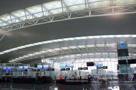 Chính thức triển khai hệ thống giám sát tự động tại Cảng HKQT Nội Bài