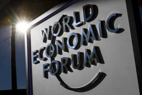 Thành lập Ban Tổ chức Hội nghị WEF ASEAN 2018