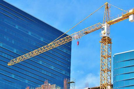 Kết quả đăng ký mua cổ phần của Công ty TNHH một thành viên Lũng Lô 3