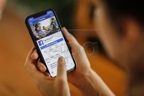 Vụ bê bối dữ liệu của Facebook: Đâu là lý do?