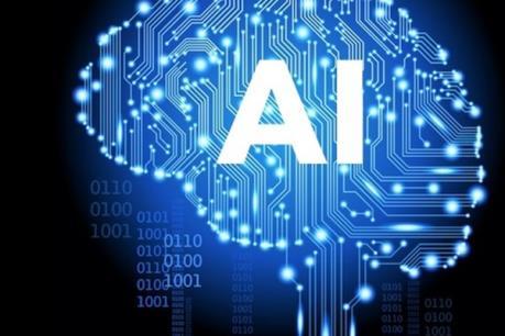 Sử dụng trí tuệ nghệ nhân tạo dự đoán sự tương tác thuốc