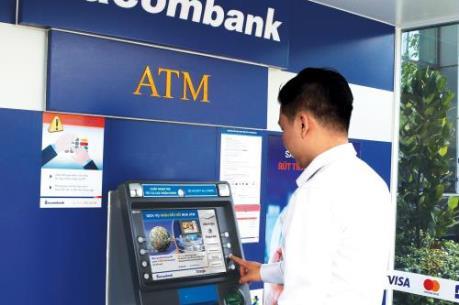 Sacombank cung cấp dịch vụ nhận tiền kiều hối tại ATM miễn phí