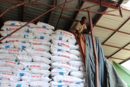 Nắm chắc quy định để đẩy mạnh xuất khẩu sang thị trường Myanmar