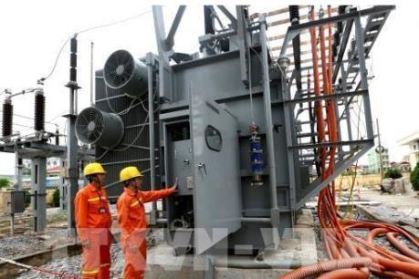 Thành phố Hồ Chí Minh đảm bảo cung cấp điện trong dịp nghỉ Lễ 30/4 và 1/5