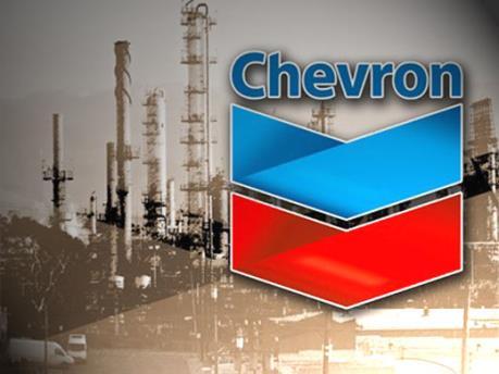 Venezuela bắt giữ 2 lãnh đạo chi nhánh Tập đoàn dầu khí Chevron do nghi vấn tham nhũng