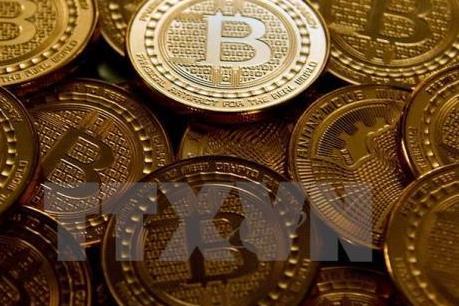 Các nhà chức trách New York điều tra các sàn giao dịch tiền ảo