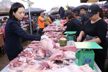 Sẽ công khai các cơ sở không bảo đảm an toàn vệ sinh thực phẩm