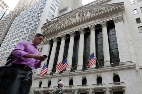 Mỹ dự tính hạn chế Trung Quốc đầu tư vào các lĩnh vực nhạy cảm