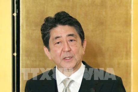 Mỹ và Nhật Bản nhất trí Triều Tiên cần hành động cụ thể hướng tới phi hạt nhân