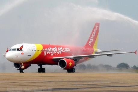 Vietjet Air dự kiến sẽ chia cổ tức lên tới 60%