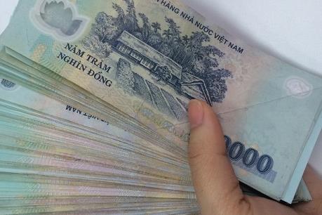 Hướng dẫn thực hiện mức lương cơ sở mới từ 1/7/2018