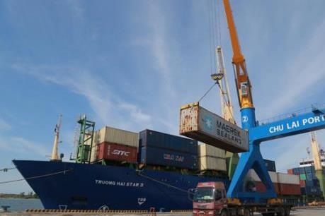 Doanh nghiệp Việt chuyển giao công nghệ sản xuất xe bus Thaco cho Kazakhstan
