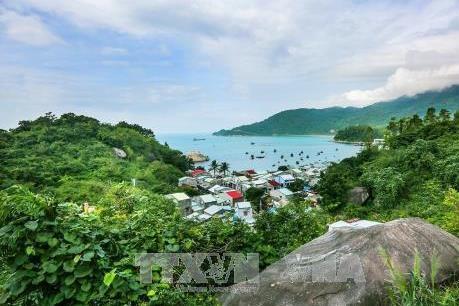 """Quảng Nam: Ngăn chặn nạn """"chặt chém"""" du khách tham quan"""