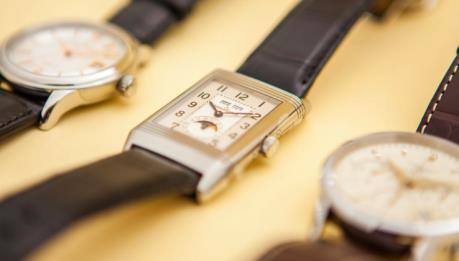 Gần 1.000 xưởng sản xuất đồng hồ ở Thụy Sĩ có khả năng bị ô nhiễm chất phóng xạ radium