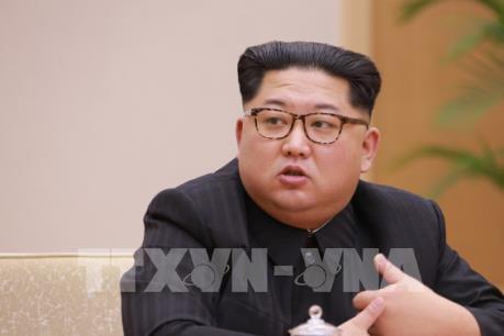 Hướng đi nào cho tình hình Triều Tiên trong thời gian tới?