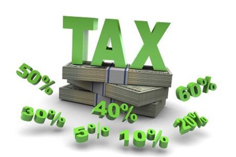 """""""Sức nóng"""" của thuế GST trên chính trường Malaysia"""