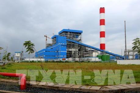 Tổng công ty Phát điện 1 đẩy nhanh cổ phần hóa
