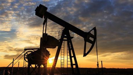 Mỹ kéo dài lệnh trừng phạt 9 công ty dầu mỏ và hóa dầu của Belarus