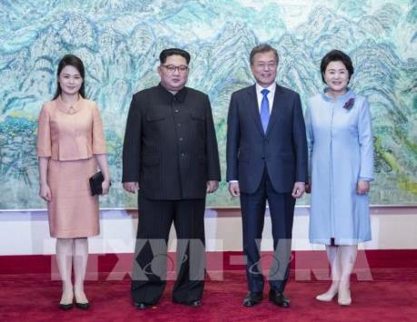 Ba câu hỏi lớn cho hai cuộc gặp thượng đỉnh của Triều Tiên (Phần 2)