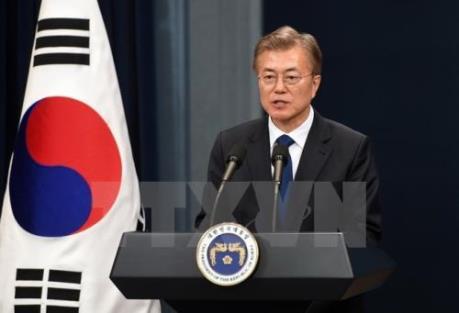 Triều Tiên nhất trí hợp nhất múi giờ với Hàn Quốc