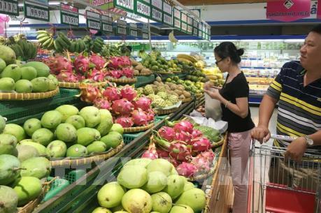 Áp dụng công nghệ để quảng bá và gia tăng thị phần hàng Việt