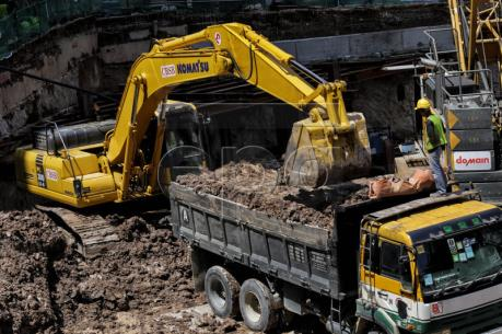 Malaysia công bố nhiều ưu đãi cho người lao động