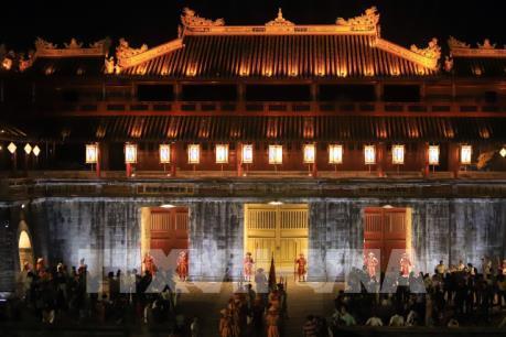 Hợp tác quảng bá du lịch giữa Thừa Thiên - Huế và Nhật Bản