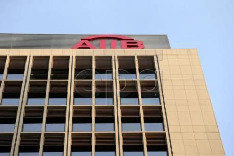 AIIB có thêm hai thành viên mới