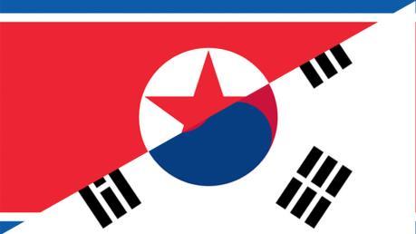 Trung Quốc ủng hộ thành lập cơ chế hòa bình trên Bán đảo Triều Tiên