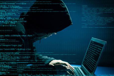 Triều Tiên phủ nhận tấn công cơ sở dữ liệu của Ủy ban Trừng phạt thuộc LHQ