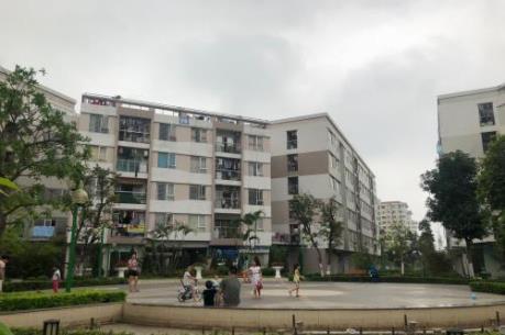 Ngân hàng Chính sách Xã hội đề xuất giữ nguyên lãi suất cho vay nhà ở xã hội