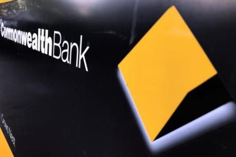 Ngân hàng Commonwealth Bank of Australia lại vướng vào bê bối