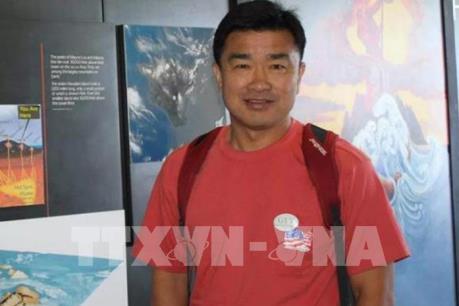 Truyền thông Mỹ: Triều Tiên sắp trả tự do cho 3 tù nhân mang quốc tịch Mỹ
