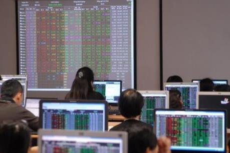 Chứng khoán tuần tới: Dòng tiền đang dịch chuyển vào một số nhóm cổ phiếu