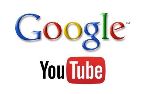 Google, YouTube lọt tốp 10 thương hiệu được ưa chuộng tại Mỹ