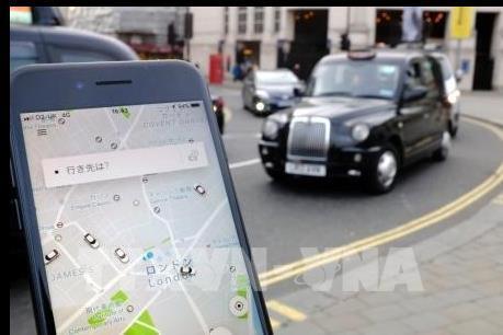 Grab thâu tóm Uber (Bài 2): Cạnh tranh là chìa khóa