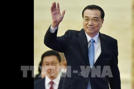 Trung Quốc tìm lời giải cho bài toán nhà đất thông qua thuế tài sản (Phần 1)