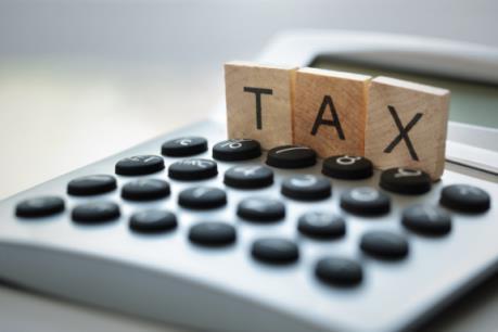 Trung Quốc tìm lời giải cho bài toán nhà đất thông qua thuế tài sản (Phần 2)