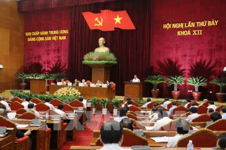 Hội nghị Trung ương 7 Khóa XII: Thời điểm vàng để cải cách chính sách bảo hiểm xã hội