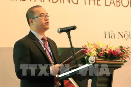 Lý giải chất lượng nguồn nhân lực và tiến trình năng suất tại Việt Nam